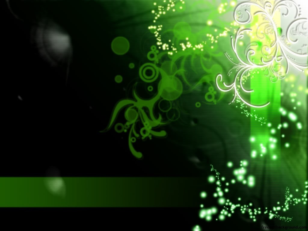 abstract ppt backgrounds