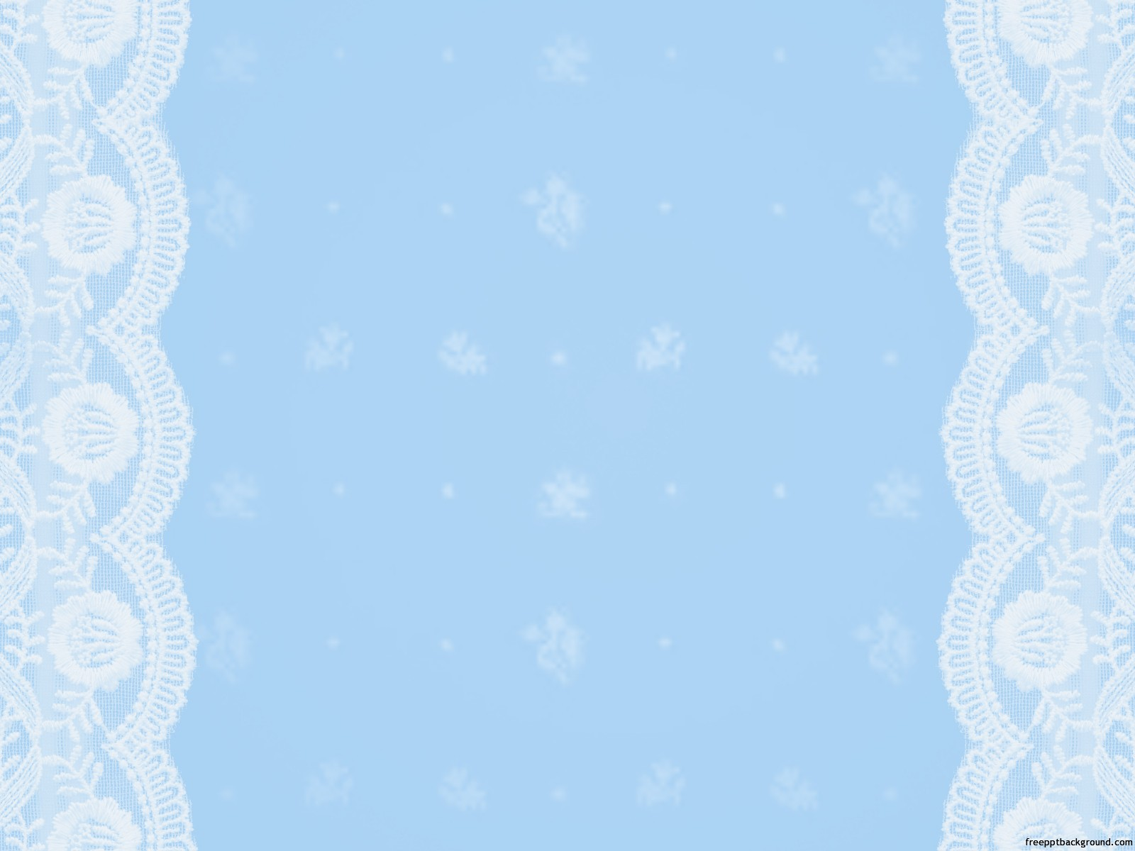 Winter Backgrounds Free PPT Backgrounds – Winter Powerpoint Template
