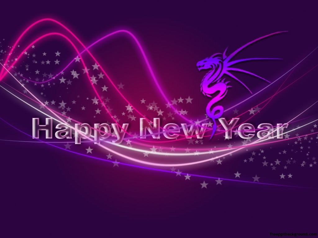 Ppt backgrounds free ppt backgrounds happy new year happy new year 2014 background toneelgroepblik