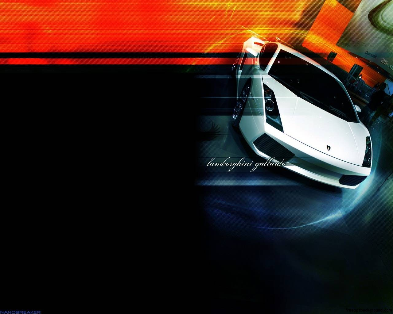 Free ppt backgrounds page 4 backgrounds for powerpoint templates automobile car template power point toneelgroepblik Gallery