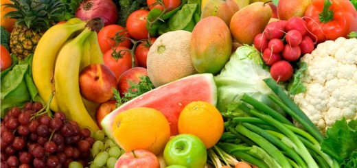 fresh-fruits-and-vegetables-ppt-background