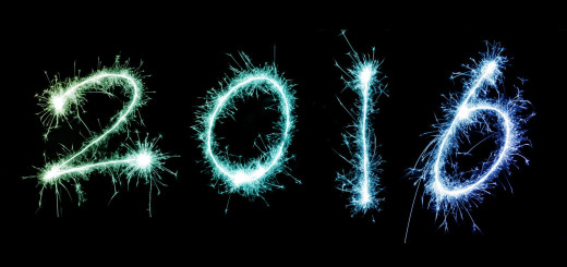 happy new year free ppt backgrounds