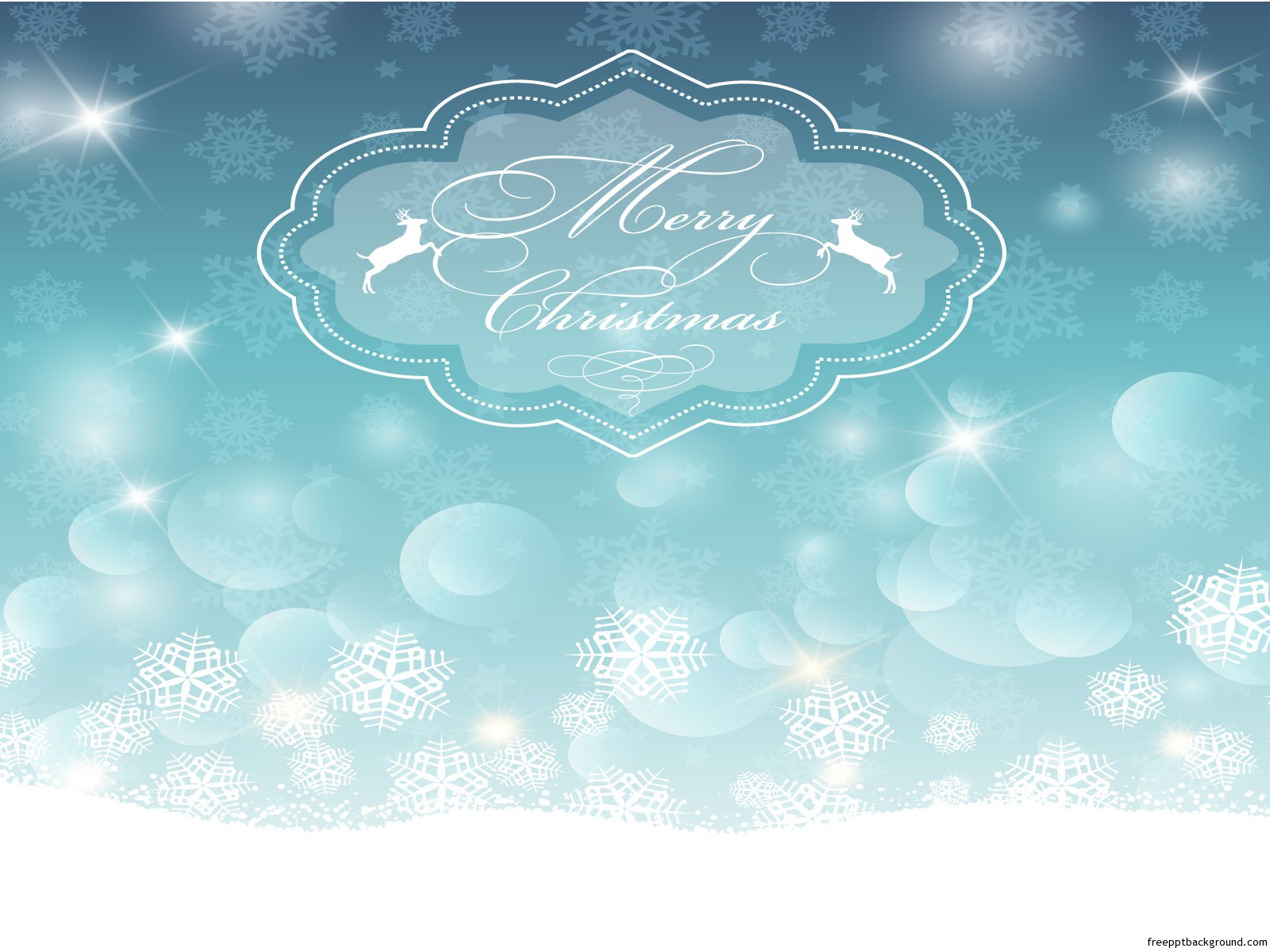 ppt backgrounds backgrounds for powerpoint templates merry christmas template